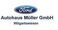 Autohaus Mueller